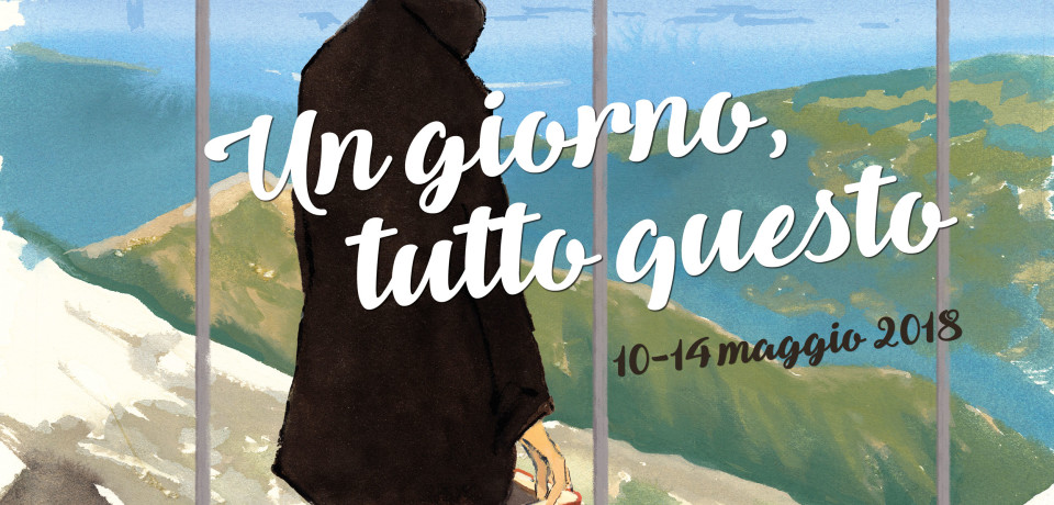 26.02.2018-SalTo18-manifesto-A4