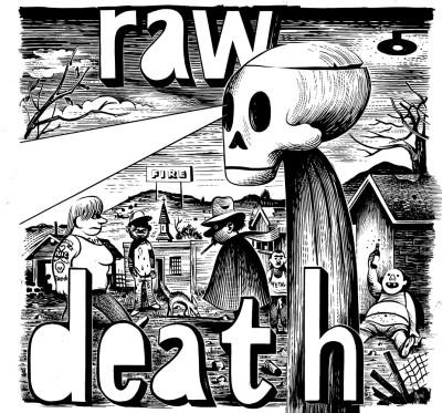 005raw-death003