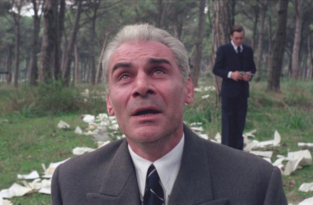 1_Gian Maria Volonté-il Presidente in Todo modo (Elio Petri 1976)