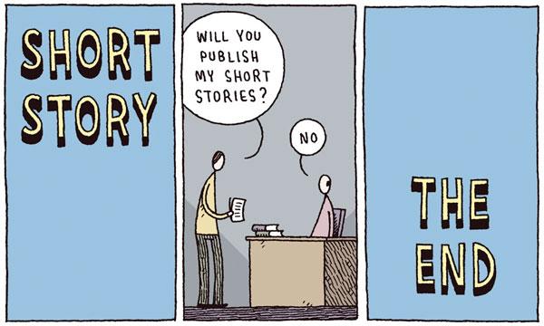 short-story1