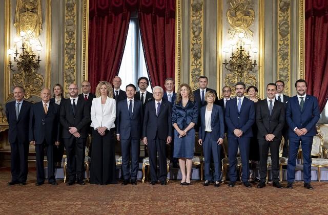 governo-giuseppe-conte