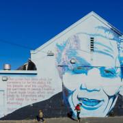 Street-Art-Cape-Town