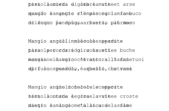Mangio_alberi_e_altre_poesie_Laura-Cingolani-13 (1) Kopie