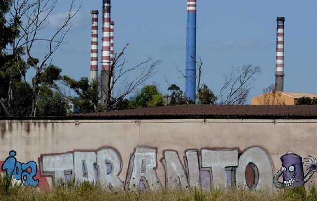 taranto-640x407