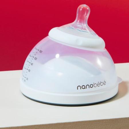 1 Copertina nanobebe