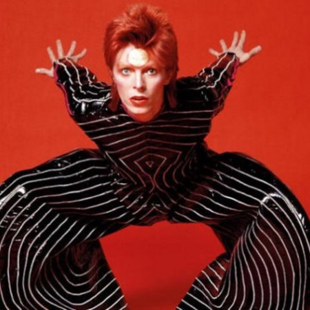 1bowie