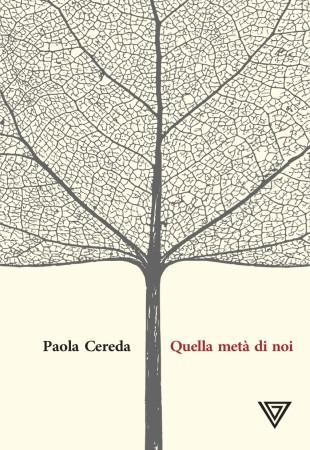 1549229824326_Perrone - Cereda cover