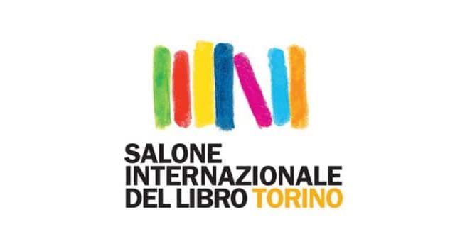 Salone-Internazionale-del-Libro-di-Torino-660x330
