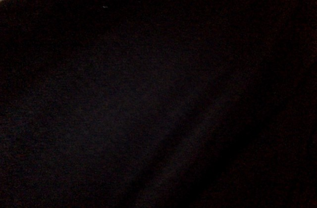 Foto am 27.03.19 um 09.37