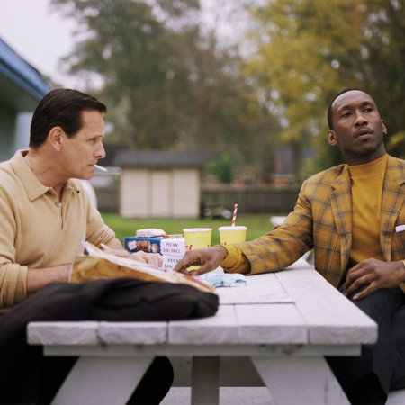 greenbook-true-story-lede-1800x1200