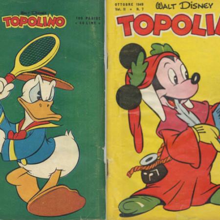 topolino3