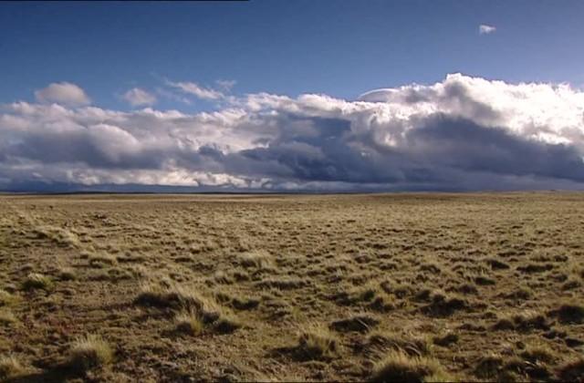 375330959-pampa-patagonia-steppa-pianura