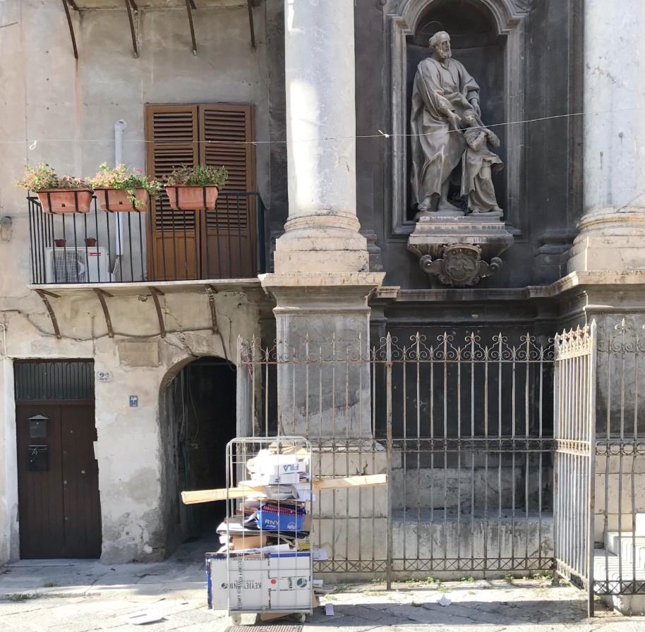 Piazza Sant'Anna (1)