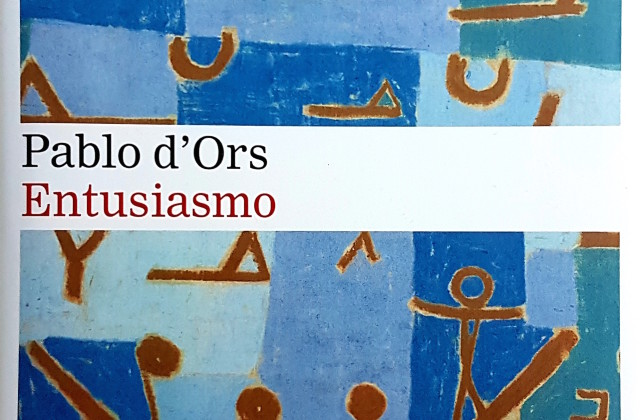 d'ors_entusiasmo (2)