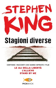 King_Stagioni Diverse