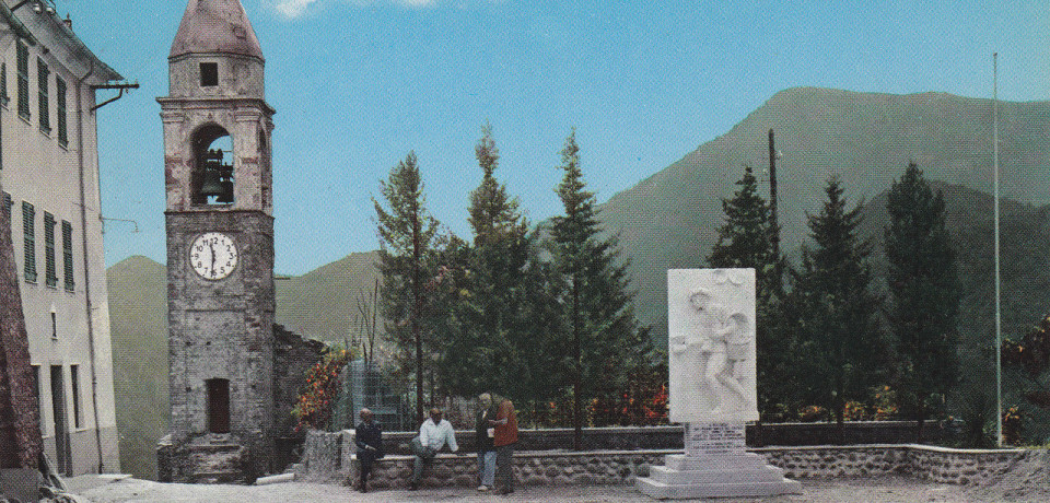 Montereggio-Paese-dei-Librai