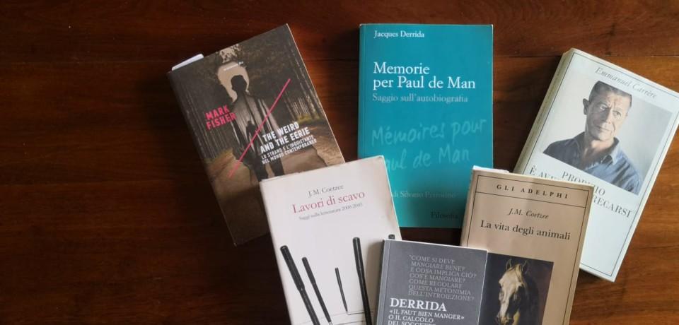 libri_luca romano