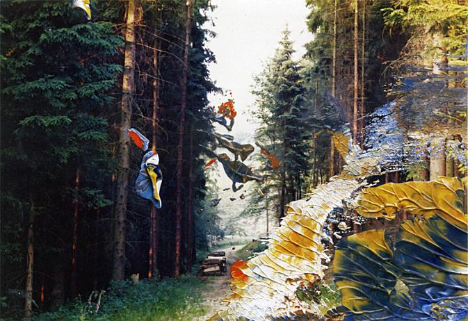 Gerhard-Richter-9.4.89-WEB