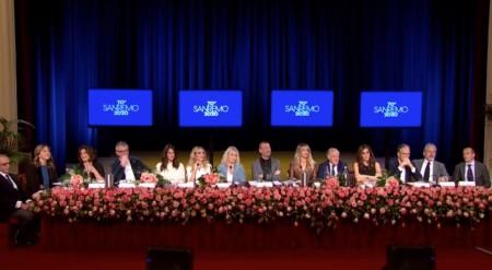 Sanremo-2020-Conferenza-stampa