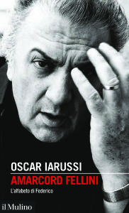 cover Iarussi
