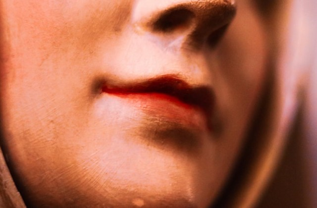 lips_burrasca
