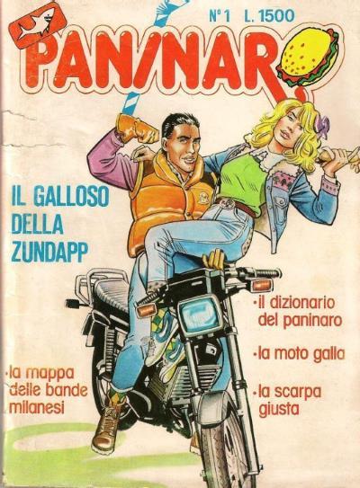 paninaro1