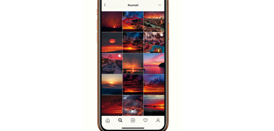 tramontoinstagram
