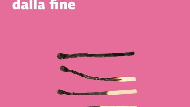 1fine