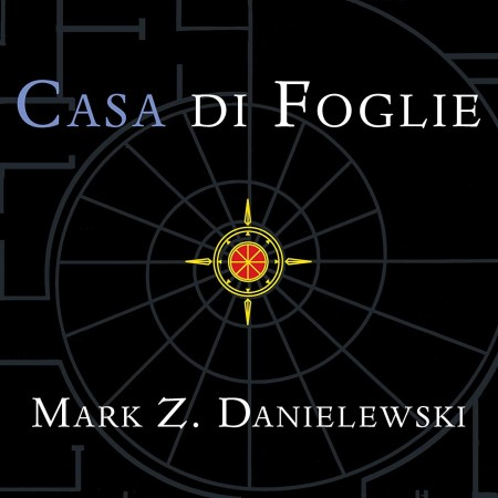 casa-di-foglie_66thand2nd