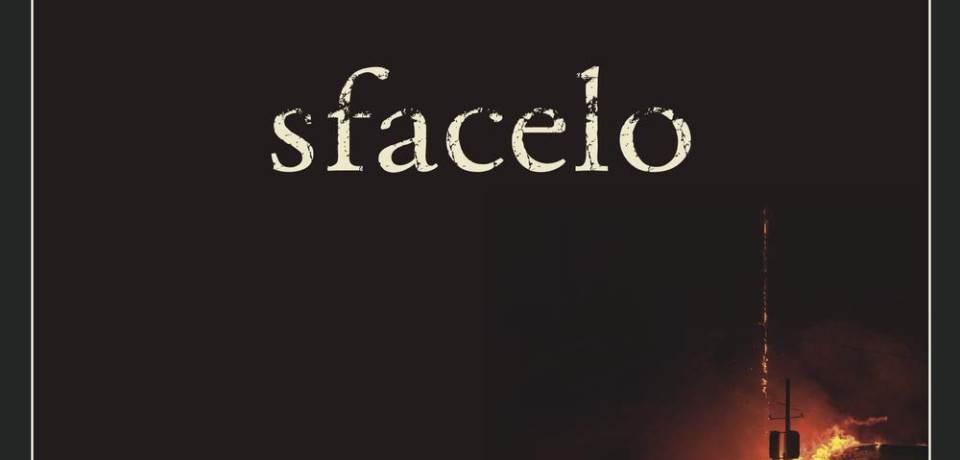 1sfac (1)