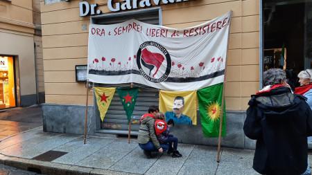 Presidio-per-Rojava-a-Vercelli-19_10_2019_04