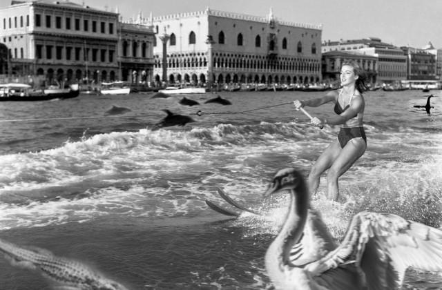 Venezia_2020