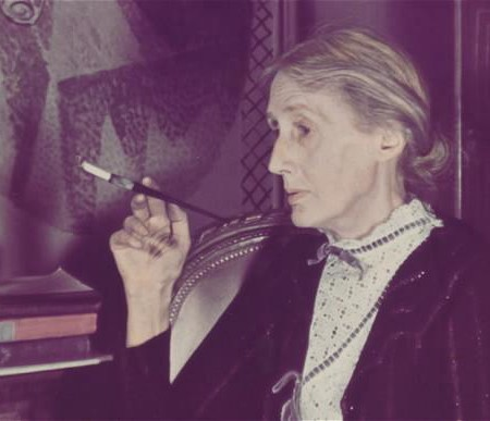 08-virginia-woolf-las-2971827b