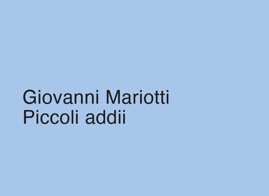 1mariotti (1)