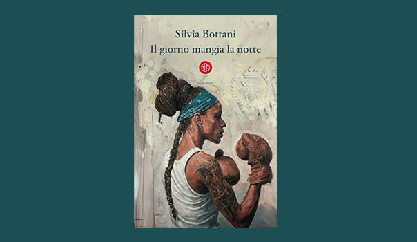 bottani_libro