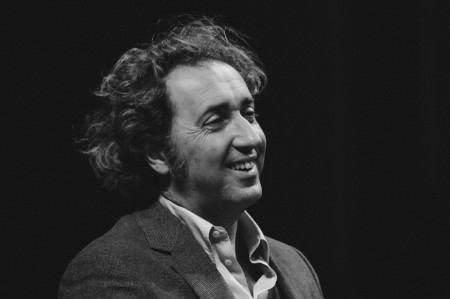 notaristefano_paolo sorrentino bifest