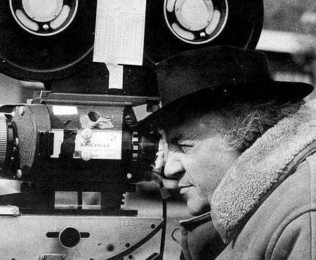 Fellini_camera (1)