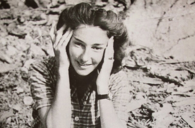 Krystyna-Skarbek-la spia che amava