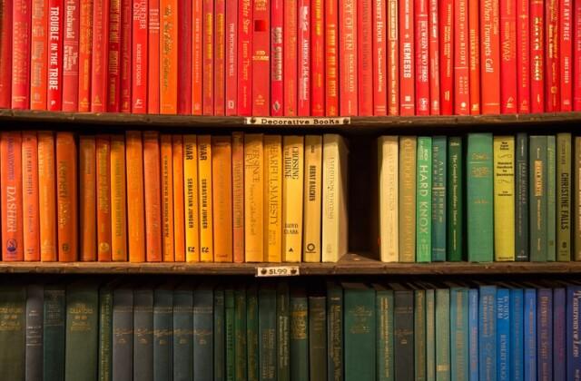 books_innova
