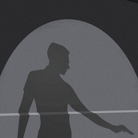 caccia-alle-ombre-2274 (1)