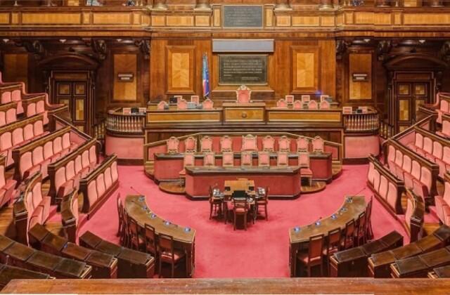 senato-3-1