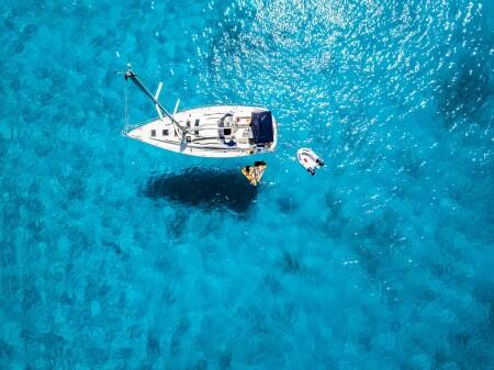 boat_gala