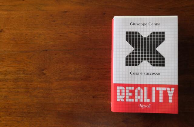 genna_reality