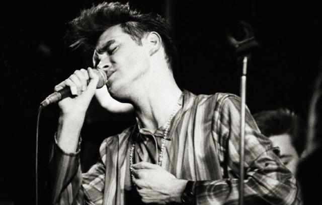 Morrissey-3-696x442