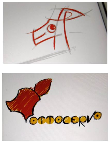 ottoc1