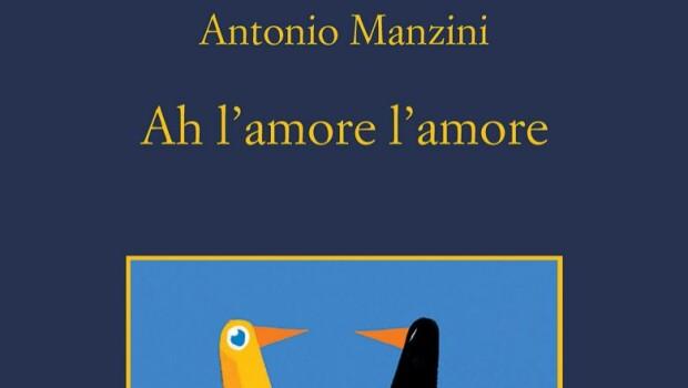 ah-lamore-lamore-pdf