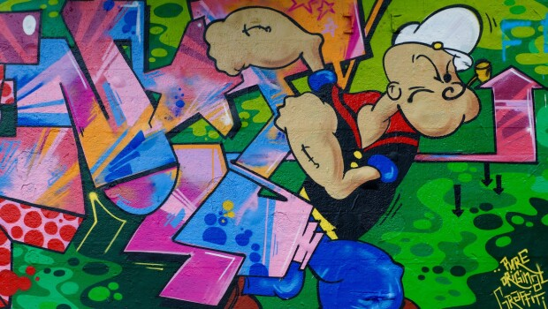 graffiti-771696_1920