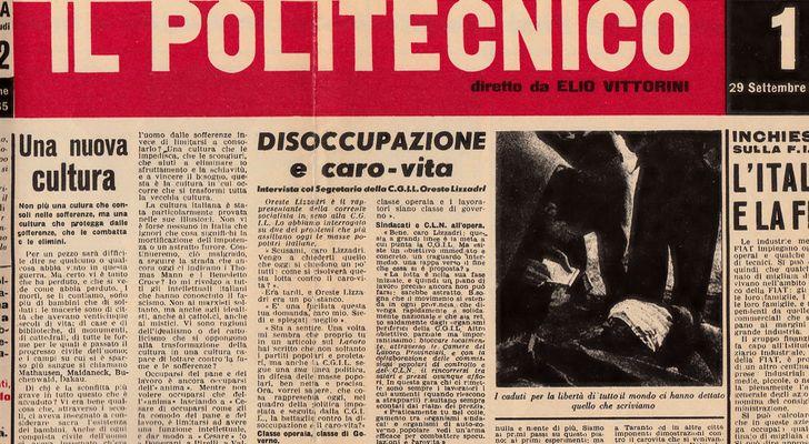 politecnico_vittorini